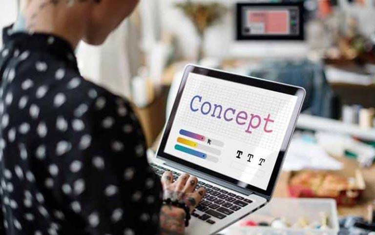 Bagaimana Meningkatkan Nilai Tambah Produk Bisnis Anda