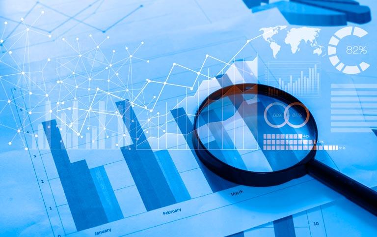 Riset pasar dan bagaimana cara melakukannya